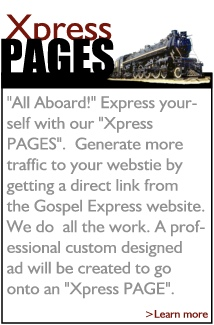 Xpress Pages